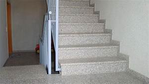 Alte Fliesen Reinigen : treppenbel ge aus naturstein granit marmor sandstein ~ Michelbontemps.com Haus und Dekorationen