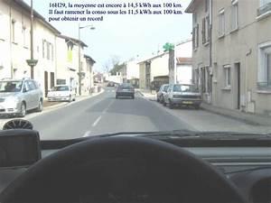 Beynost Auto : avril 2009 l 39 auto magique ~ Gottalentnigeria.com Avis de Voitures