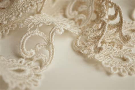 Cloth Diaper Material Fabric
