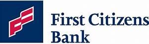 Banks Logos First Citizens Bank