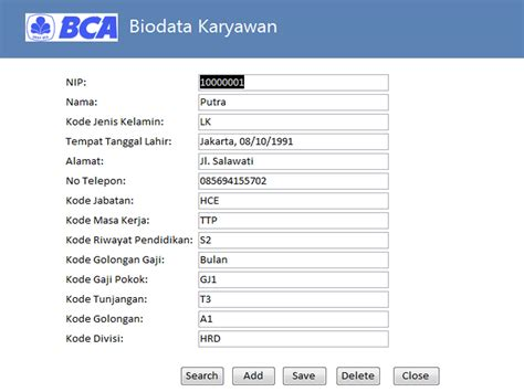 search results for biodata format model calendar 2015