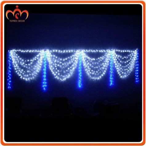 brightest led christmas lights on sale gifts brightest led christmas lights buy