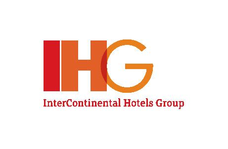 hedge funds are betting on intercontinental hotels group