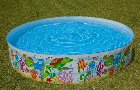 Good Quality Hard Plastic Dog Pool,plastic Dog Swimming