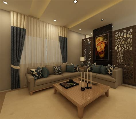 best living room designs in india interior design ideas inspiration pictures homify