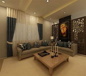 Stunning Living Room India Pictures