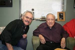 Bauc Remembers Earl Bluegrass Today