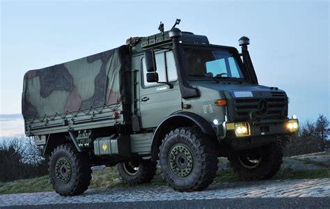 bundeswehr unimog kaufen panzer handel u 4000 unimog bundeswehr