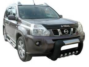 jeep sport price design accessories chrome s steel nissan x trail t31 39 04 2007 gt