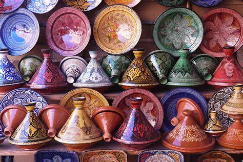cuisine juive marocaine cuisine marocaine wikipédia