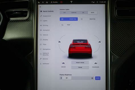35+ Price For Enhanced Autopilot Tesla 3 Pictures