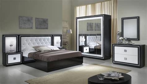 chambre pas cher nantes miroir rectangulaire design laqué noir appoline miroir