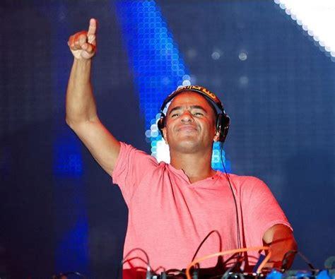 DJ i njohur ndërroi jetë në moshën 49 vjeçare - Syri ...