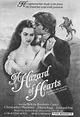 A Hazard of Hearts - Wikipedia