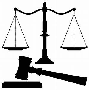 Supreme Court Clip Art - Cliparts.co