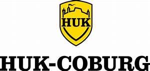 Huk Coburg Berechnen : huk coburg kundendienstb ro alexander frank tel 06151 27306 ~ Themetempest.com Abrechnung