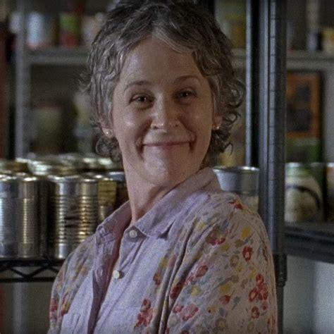 Walking Dead Carol Meme - carol peletier know your meme