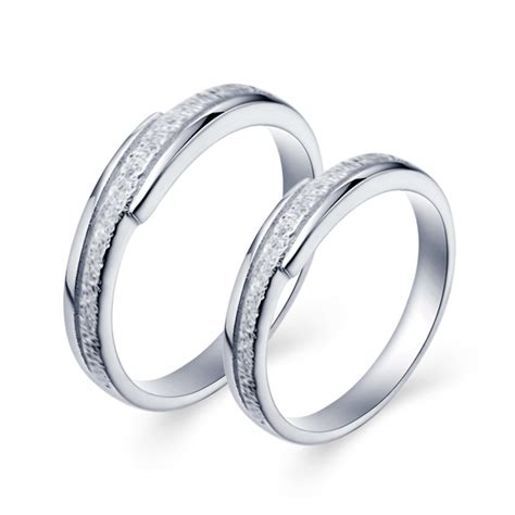 women engagement ring joyas de plata  sterling silver