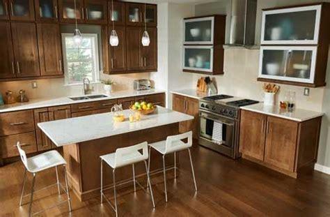viatera clarino  quartz countertop quartz kitchen