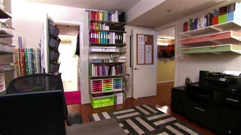 organize your closet with storage containers hgtv