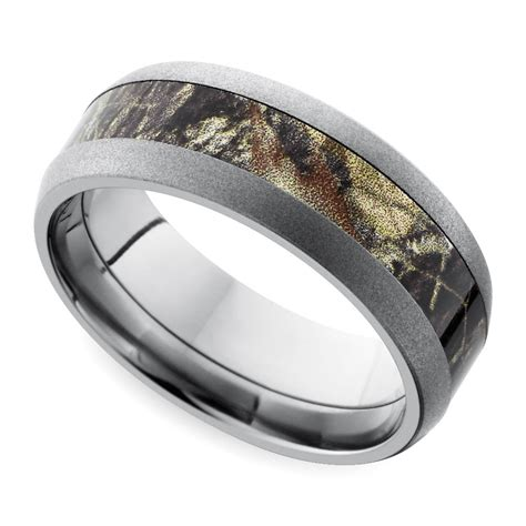 cool men s wedding rings that defy tradition the brilliance com blog