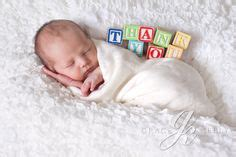 smooth background blankets  editing newborn