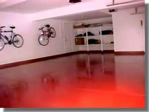 Garage Floor Coating Lowes by Dura Seal 400