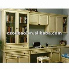 kitchen made cabinets kitchen cabinet kitchen cabinets rope at 2251
