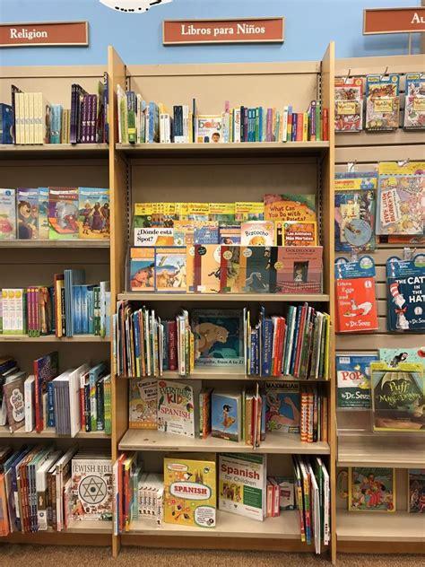 barnes and noble buffalo ny barnes noble booksellers 20 photos 27 reviews