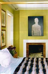 Best 10 Chartreuse Color Ideas On Pinterest Chartreuse