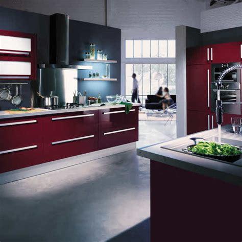 renover une cuisine rustique en moderne great rnover sa cuisine nos conseils with renover une