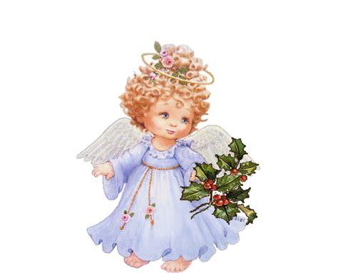 scarica gratis glitter  angeli custodi  immagini