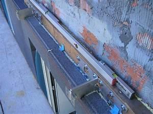 Balkon Sauber Machen : gel nder auf vws montieren bauforum auf ~ Markanthonyermac.com Haus und Dekorationen