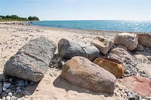 Bilder Am Strand : str nde und badestellen an schlei und ostsee ~ Watch28wear.com Haus und Dekorationen