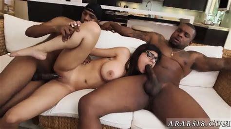 Arab Man Fuck Hardcore And Beauty Booty Xxx My Big Black