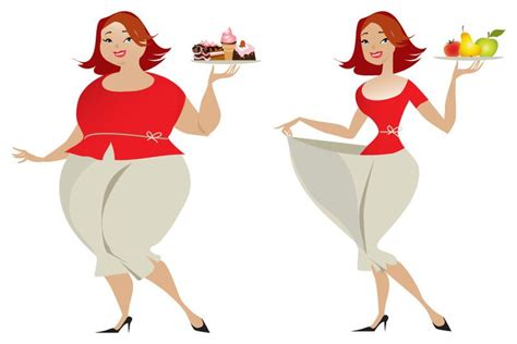 lose weight clipart weight loss clipart cliparts co