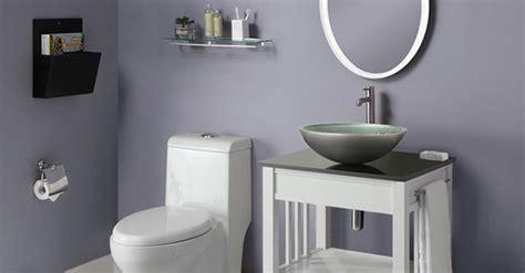 vanity ideas for small bathrooms stylish vanity ideas for small bathrooms better living products