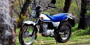 Suzuki Vanvan 125 : moto suzuki van van 125 nike lebron 12 bas palmer lebronold ~ Medecine-chirurgie-esthetiques.com Avis de Voitures