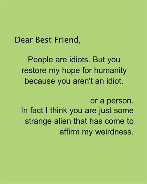 dear  friend images  pinterest