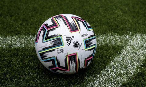 The home of european championship football on bbc sport online. Typy na Euro 2021. Na kogo warto stawiać? | Bonusy ...