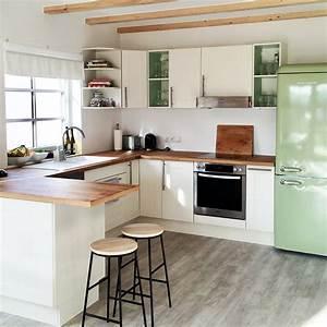 Farbgestaltung Küche Wand : moderne k che bilder ideen couchstyle ~ Markanthonyermac.com Haus und Dekorationen
