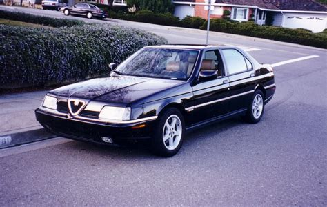 1994 Alfa Romeo 146 1.6 Related Infomation,specifications