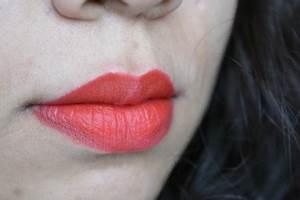 Nars Velvet Matte Lip Pencil Mysterious Red   www.pixshark ...