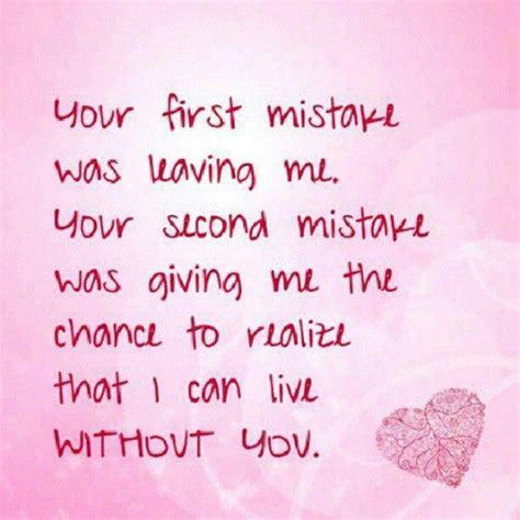love failure quotes weneedfun
