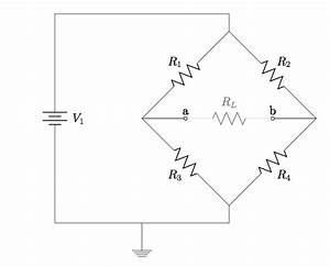 Chapter 7 Review  U2013 Introduction To Electricity  Magnetism  And Circuits