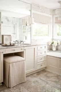 kitchen sinks houzz valley refined traditional bathroom raleigh 3016