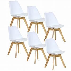 Esszimmerstühle Weiß Holz : k chenst hle aus holz und andere k chenst hle von woltu online kaufen bei m bel garten ~ Whattoseeinmadrid.com Haus und Dekorationen