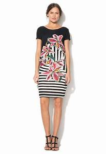 271 best images about desigual dress s s 2015 on pinterest With amazon robe desigual