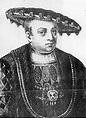 Pommerns Geschichte