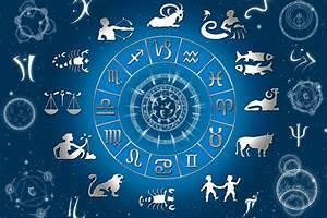 Deszendent Berechnen : der aszendent erkl rt die 12 aszendenten deszendent astrologie ~ Themetempest.com Abrechnung